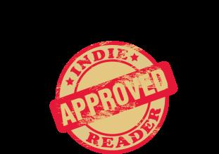 ir-sticker-approved-sticker-2