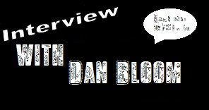 Dan Bloom of cli-fi.net interviews Randal Eldon Greene, author of climate fiction novel Descriptions of Heaven.