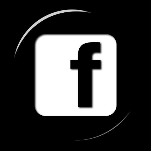 Find and Like author Randal Eldon Greene on Facebook