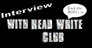 Interview with Read Write Club