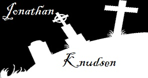 Jonathan Knudsen