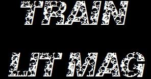 Train Lit mag