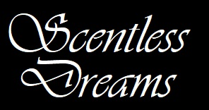 Scentless Dreams