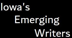 Iowa's Emerging Writers