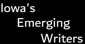 Iowa's Emerging Writers