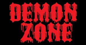 Demon Zone.jpg