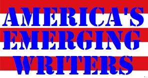 America's Emerging Writers