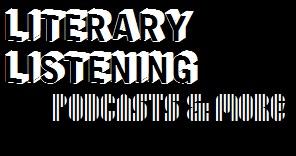 Literary Listening