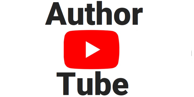 AuthorTube