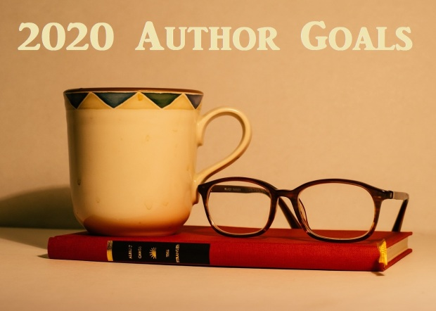 2020 Author Goals.jpg